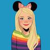 Roisin Disneyfind