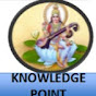 KNOWLEDGE POINT