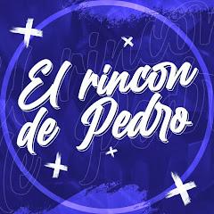 Cuanto Gana El Rincón De Pedro