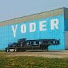 YODER MACHINERY