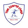 TomSawyerCamps