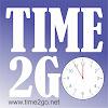 Time2 Go!
