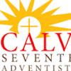 Calvary SDA Newport News