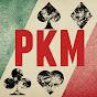 PKM - Casinos y juegos