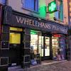 Whelehans Pharmacy