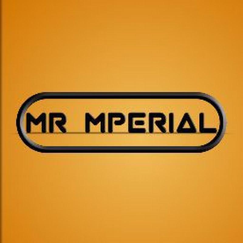Mr Mperial (mr-mperial)