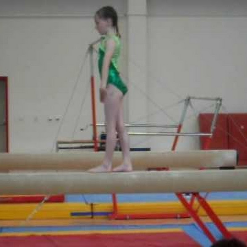 ngymnastic10