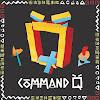 COMMAND Q