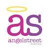 AngelStreet Memphis