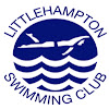 Littlehampton Swimming Club