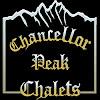 ChancellorPeakChalet