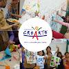 Corporación CreArte Chile