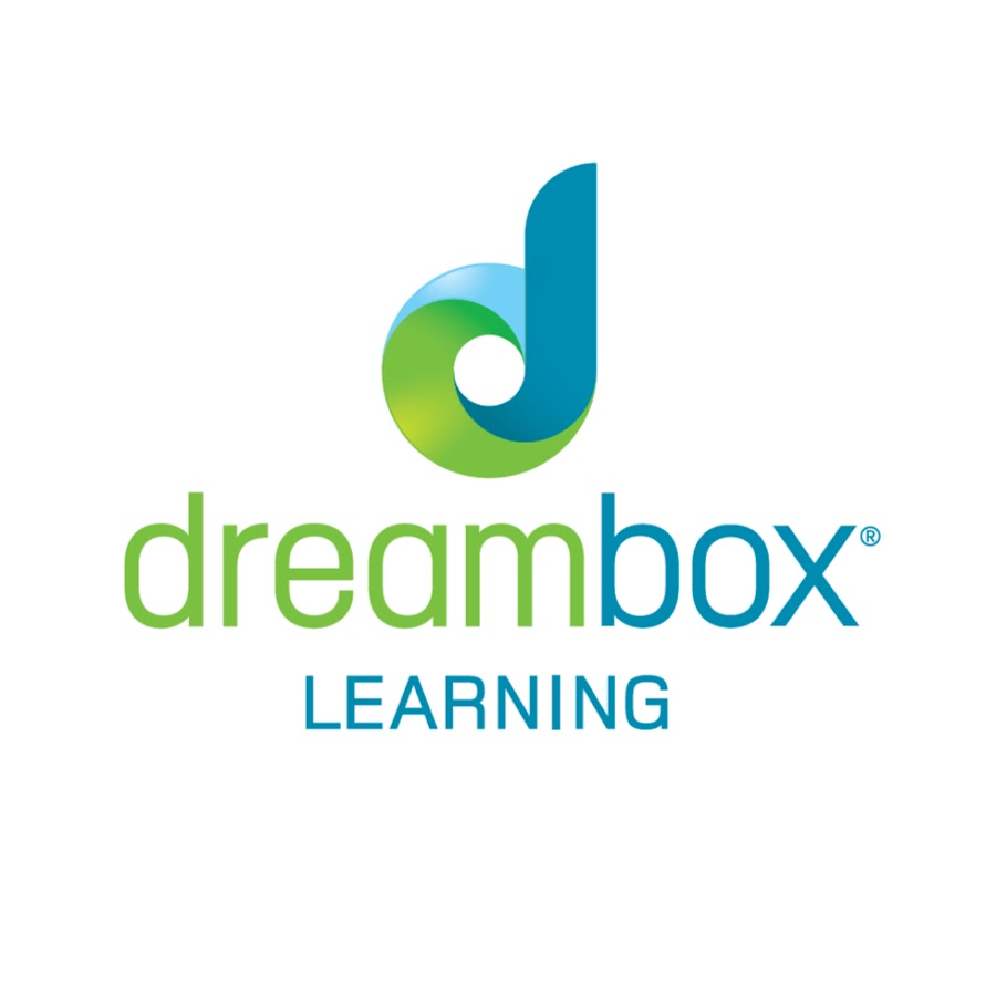 Image result for dreambox image