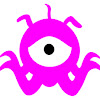 AlienOctopusStudio