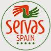 Servas Spain