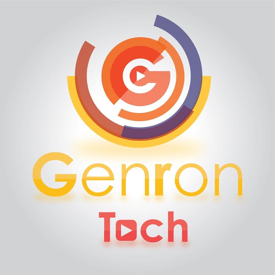 Genron Tech - Thủ thuật máy tính - Chia sẽ kinh nghiệm sử