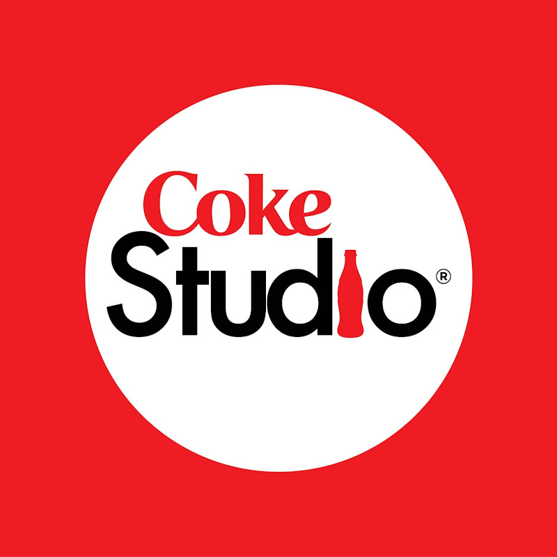 Cokestudioatmtv YouTube channel image