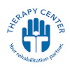 TheTherapyCenter