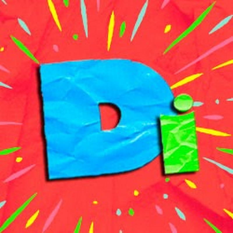 DiDiKa TV