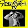 JerryLeeLewisTV