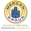 Mercan Group