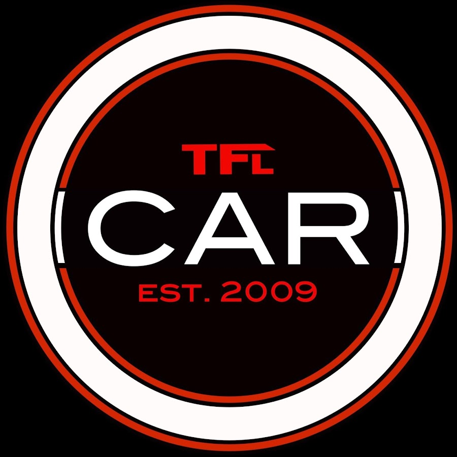 Fast Lane Motors >> The Fast Lane Car Youtube