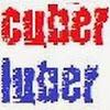 cuberluber