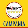 MoVimento 5 Stelle Campania