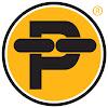 Peerless Industrial Group