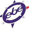 East Belfast Enterprise