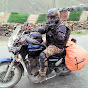Maddy Rider