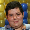 Guilherme Pinheiro Rozini