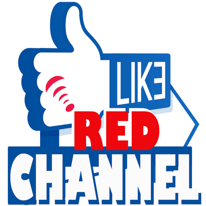 RED CHANNEL (red-channel)