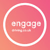 Engage Driving