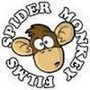 monkeyfiasco