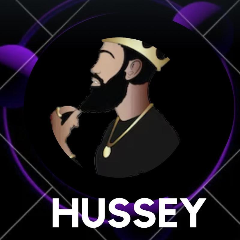 Smoove X (smoove-x)