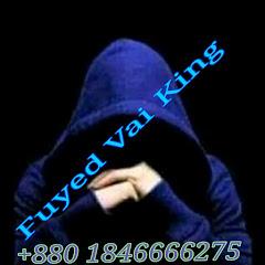 Fuyed Vai King