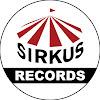 Sirkus Records