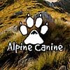 AlpineCanine Missoula