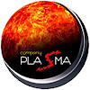 Plasma Company LLC
