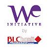 We-Initiative