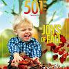 501LIFEMagazine