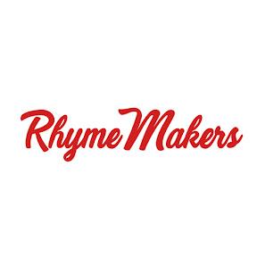 RhymeMakers thumbnail