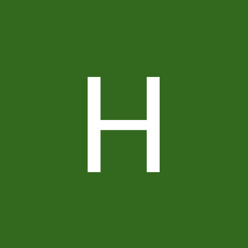 Hawrin (annihilate)