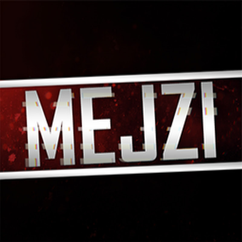 MEIZY