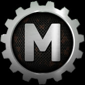 #Mind Warehouse Channel Videos