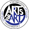 Arts For Art