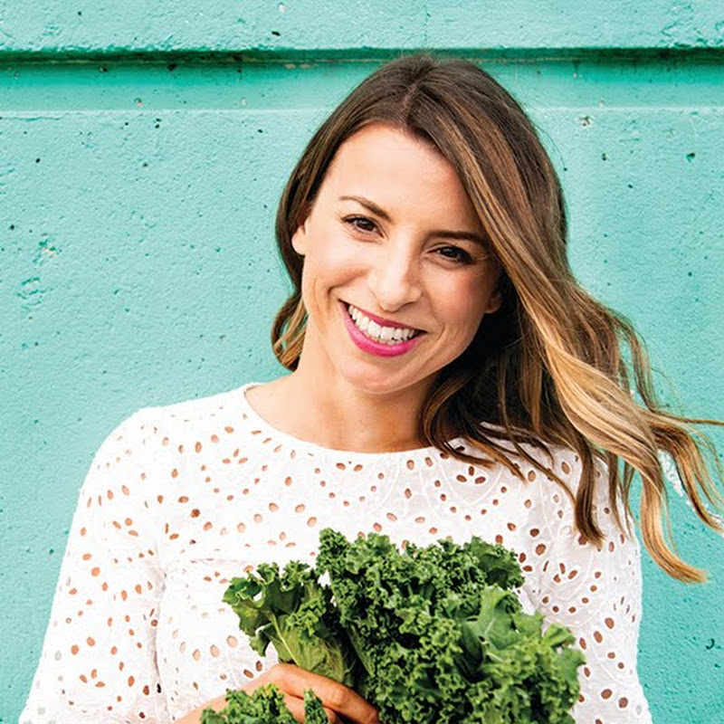 HealthNut Nutrition Photo