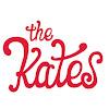 the kates