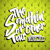 The Somethin' Or Other Tour [SOOT.TV]